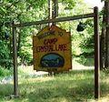 Camp Crystal Lake 001.jpg