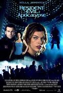 Resident Evil - Apocalypse (2004) 004