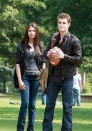 Vampire Diaries 1x03 001