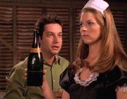Buffy 6x13 001