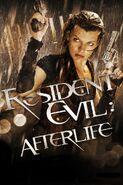 Resident Evil - Afterlife 002