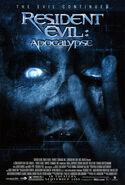 Resident Evil - Apocalypse (2004) 009