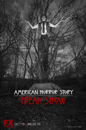 American Horror Story - Freak Show 005