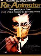 Re-Animator (1985) 004