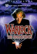 Warlock - The Armageddon (1993)