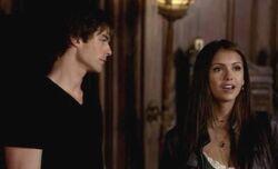 Vampire Diaries 1x02 003
