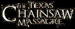 TCM logo 002