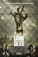 Land of the Dead (2005) 002