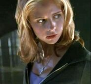 Buffy Episode 3x01 004