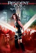 Resident Evil - Apocalypse (2004) 001