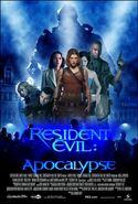 Resident Evil - Apocalypse (2004) 003