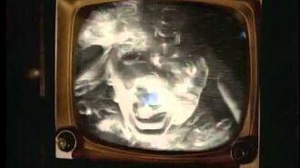 Friday The 13th The Series Season 3 Episode 18 Promo