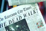 Raccoon City Times