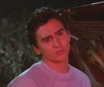 Vinnie - Friday the 13th 001