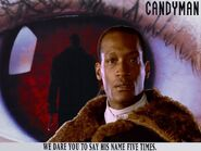 Candyman - Farewell to the Flesh 002