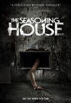 Seasoning House, The