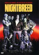 Nightbreed 002
