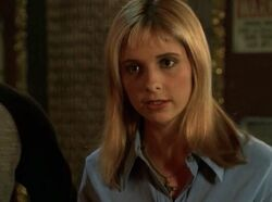 Buffy Episode 3x10 001