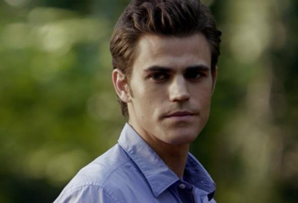 Image result for stefan salvatore actor