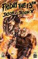 Friday the 13th - Jason vs. Jason X 1C.jpg