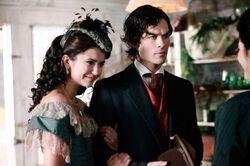 Vampire Diaries 1x13 001