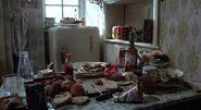 Hellraiser 005 - Cotton residence kitchen
