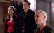 Buffy 2x21 025