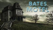 Bates Motel (TV Series)