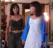 Charmed 1x01 003