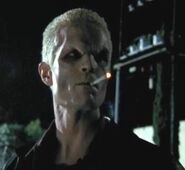 Buffy Episode 2x03 004