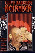 Clive Barker's Hellraiser Vol 1 14