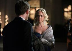 Vampire Diaries 3x12 001