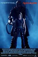 Resident Evil - Apocalypse (2004) 012