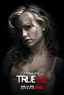 True Blood season 2 001