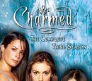 Charmed: Magic Hour