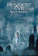 Resident Evil - Apocalypse (2004) 014