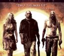 Devil's Rejects, The