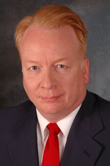 John R. Lewis