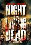 Night of the Living Dead 3D - Re-Animation (2012) 002