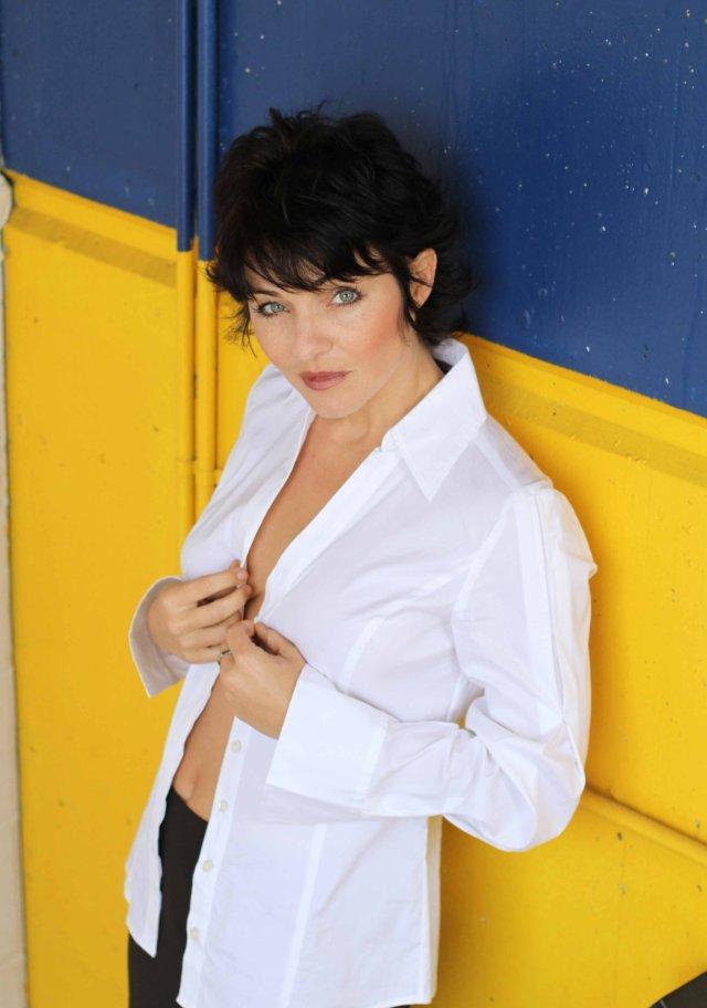 Shanna Forrestall naked 460