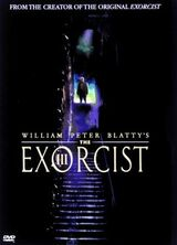 Exorcist III, The