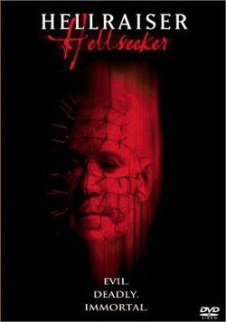 Hellraiser - Hellseeker (2002)