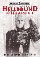 Hellraiser II (20th Anniversary Edition)