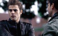 Vampire Diaries 1x15 001