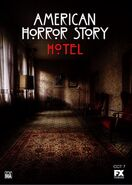 American Horror Story - Hotel 001