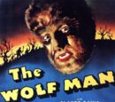 Wolf Man, The (1941)