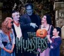 Munsters Today: The Bet
