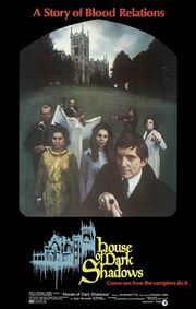 House of Dark Shadows (1970) 002