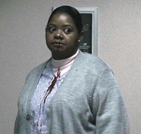 nurse danielsjpg - Halloween 2 Wikipedia