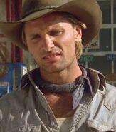 Tex Sawyer 002